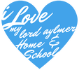 LORD AYLMER HOME & SCHOOL